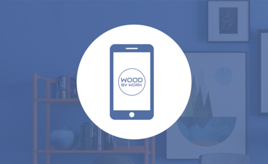 indretning-woodbywork