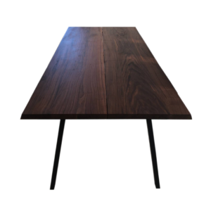 plankebord-amerikansk-valnoed