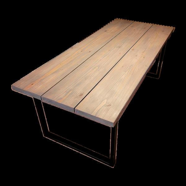plankebord-graa-gran