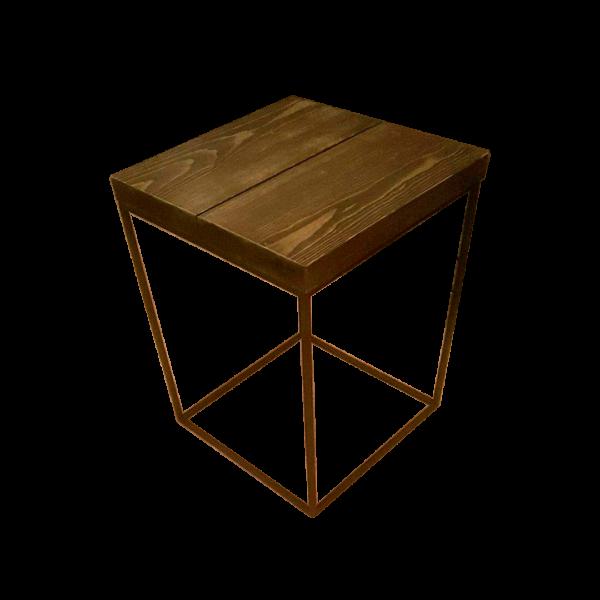 coffee-table-i-gran