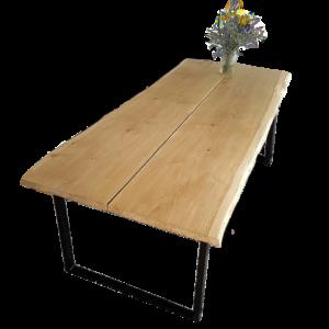 plankebord-eg