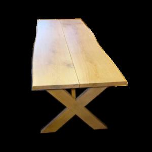 plankebord-hvid-eg