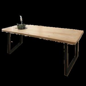 plankebord-natur-gran