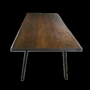 plankebord-i-brun-gran