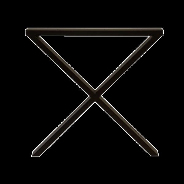 x-bordben